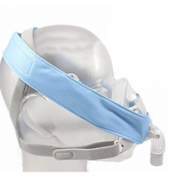 AirFit F20 Anti-Leak Strap by PAD A CHEEK